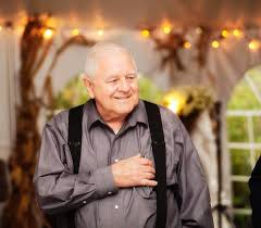 Haskell Henley Obituary (1938 - 2018) - Jackson Citizen Patriot