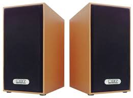 Отзывы Компьютерная акустика <b>CBR CMS 635</b> — ZGuru.ru