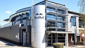 red bull corporate office. Red Bull Sydney Office Refurbishment. 1 / Corporate