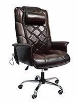 «<b>Офисное массажное кресло EGO</b> PRIME V2 EG1003 ...