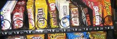 Best Vending Machine Food Extraordinary OMFG] This Is Almost The Best Vending Machine Ever Bloody Disgusting