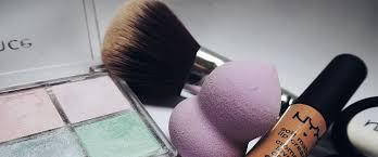 makeup s expiration dates