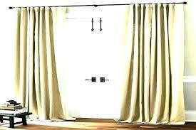 curtain rod lengths curtain rods for doors door curtain rod door curtain rod curtain rod for curtain rod lengths