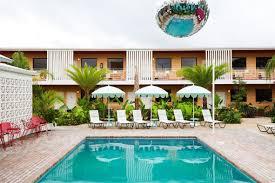 el patio motel key west fl amazing el patio motel key west tripadvisor patio designs