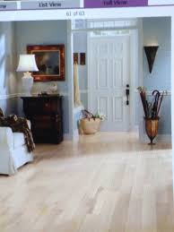 Image Pergo Light Color Laminate With Grey Walls Pinterest Light Color Laminate With Grey Walls Floors In 2019 Maple