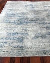 12 x 15 rug hand knotted non slip pad 12x15