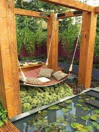 patio swing bed modern outdoor swing bed sunbrella patio swing daybed with canopy