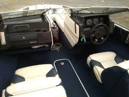 1989 bayliner capri lot 44770128