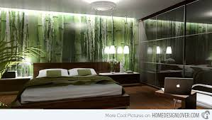 green master bedroom designs. Plain Bedroom Green Bedroom Designs In Master E