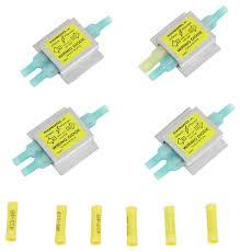 roadmaster universal hy power diode wiring kit roadmaster tow bar roadmaster universal hy power diode wiring kit roadmaster tow bar wiring rm 154