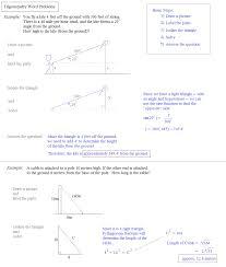 trigonometry math homework help ssays for  english college homework help