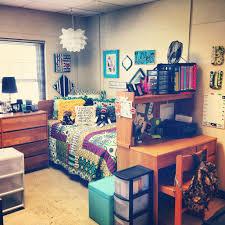 dorm furniture ideas. Deluxe Dorm Furniture Ideas E