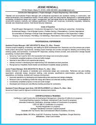 My Perfect Resume Cover Letter Examples Research Technician College Scholarship 80