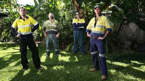 Consolidated Tin: Mining company owes workers thousands in unpaid wages |  Cairns Post