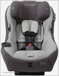 large size of car seat ideas graco car seat travel bag graco 4ever all in