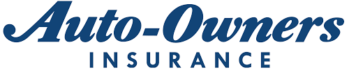 new car insurance law in illinois automotive progressive auto insurance cards phone progressive auto insurance mesa az 44billionlater