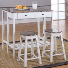 kitchen bistro table and 2 chairs for fancy 25 best small kitchen inside small kitchen table