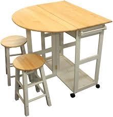 Table Pliante Ikea Gallery Of Inviting Folding Kitchen Maribelle And