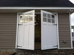 menards garage doorCarriage Garage Doors At Menards  New Decoration  Carriage