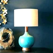 turquoise lamp base turquoise lamp base turquoise lamp base turquoise lamp base idea turquoise lamp base