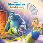 Monsters, Inc. [Read Along]