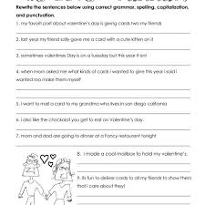 9th grade printable worksheets | Ondy Spreadsheet