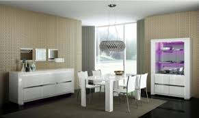 contemporary italian dining room furniture. Modern Italian Dining Room Furniture Contemporary D