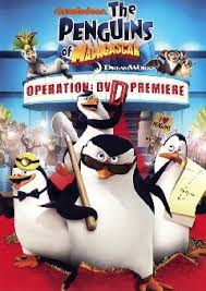 Small Picture The Penguins of Madagascar Watch cartoons online Watch anime