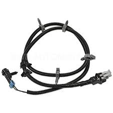 amazon com bwd abs speed sensor harness repair kit (abh41) automotive ABS Wire Harness 1987 Porsche 944 bwd abs speed sensor harness repair kit (abh41)