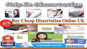 essay online uk buy essay online uk