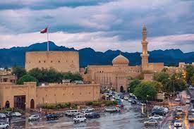 """خلفـان الصلهـمي Twitterren: """"ولاية نــــزوى، سلطـنة عمــان - Sultanate of  Oman Nizwa city, ************************************* ولايـة نــزوى وهيه  تعانق السحاب وأمطار الخير والبركة 2019م #ولاية_نزوى_بيضة_الإسلام #Oman # nizwa #nat #hubs_united #نزوى ..."""
