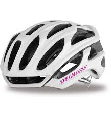 Specialized Prevail Size Chart Specialized Womens S Works Prevail White Pink Helmet 2016