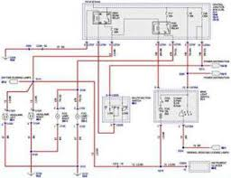sscullys 90 jpg zoom 2 625 resize 390 300 2005 ford focus headlight wiring diagram wiring diagram 360 x 277