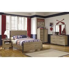 kids bedroom furniture stores. Signature Kids Bedroom Furniture Stores
