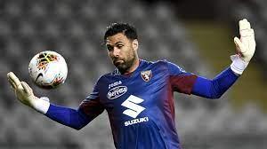 Torino und Europameister Sirigu lösen Vertrag auf – Vor Wechsel zu Genoa