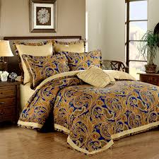 luxury blue and gold bedding 35 about remodel ivory duvet covers with blue and gold bedding