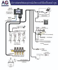 ag wiring diagram ag wiring diagrams wiring diagrams ag