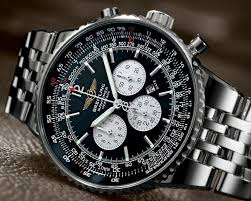 25 best ideas about expensive watches for men if you ignore everything else on this board don t ignore this one cheap mens watchesmens watches for top mens watchesmens designer