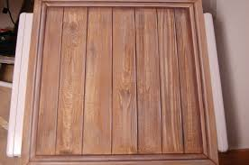 Wood Looking Paint Advice Needed To Paint Realistic Wooden Floorboards Controlbooth