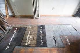 old flooring 02