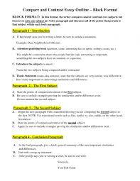 Essay Proposal Format Proposal Essay Outline Research Proposal Apa