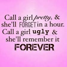 Pretty Girl Quotes Stunning Pretty Girl Quotes