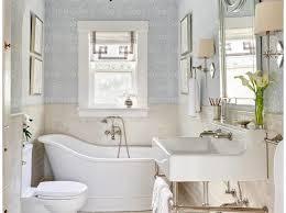luxury modern master bathrooms. Luxury Modern Master Bathrooms A Bathroom With Historical Feel S