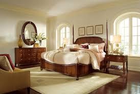 Bedroom Room Design Ideas Home Design Ideas - Bedroom decoration ideas 2