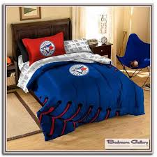 bed st louis cardinals
