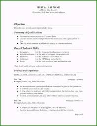 career objective of resume examples of career objectives for a resume 46 helpful hints