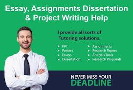 expert help assignments dissertation coursework proposal essay expert help assignments dissertation coursework proposal essay it programming