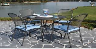 outdoor wrought iron furniture. all furniture assembly no charge outdoor wrought iron