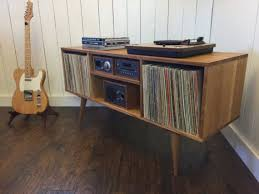 Best 25 Record player console ideas on Pinterest