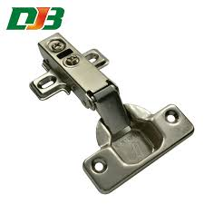 Furniture Hardware Furniture Hardware Suppliers and Manufacturers
